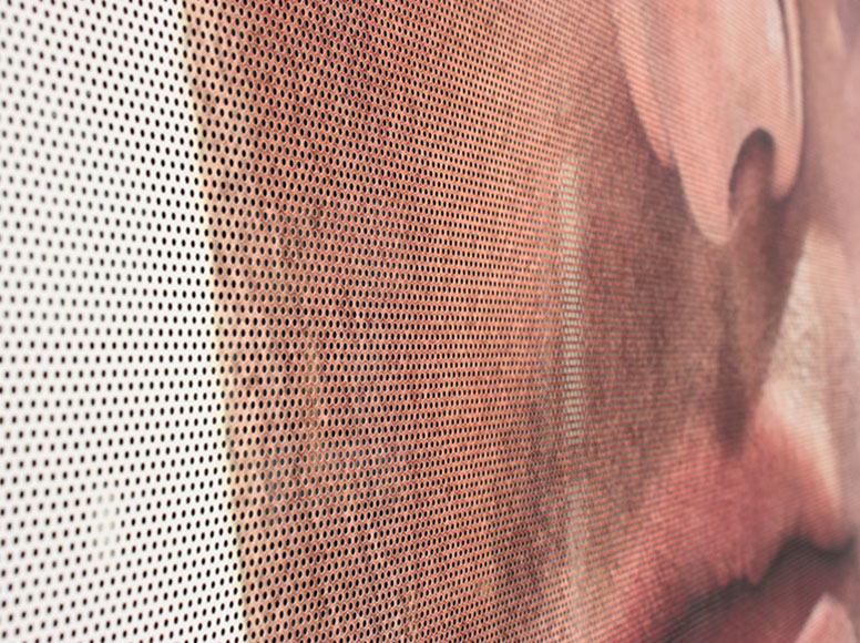 Invisa-View-Close-Up-Texture