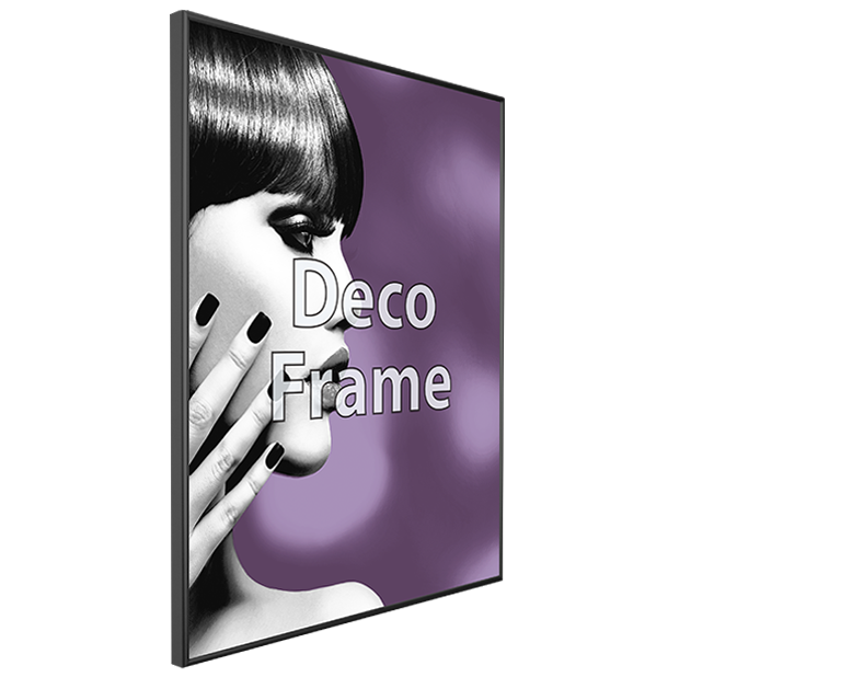 Framed-Substrate-Print-Deco2-G