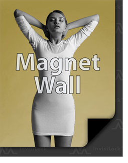 Magnet Wall Prints