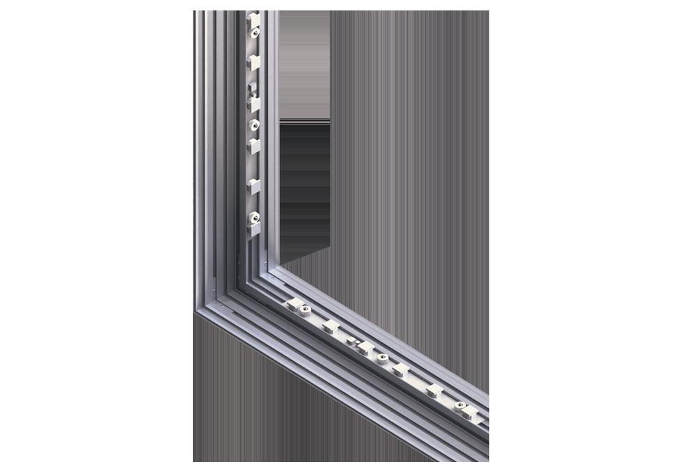 seg_light_box_double_sided_corner_rendering