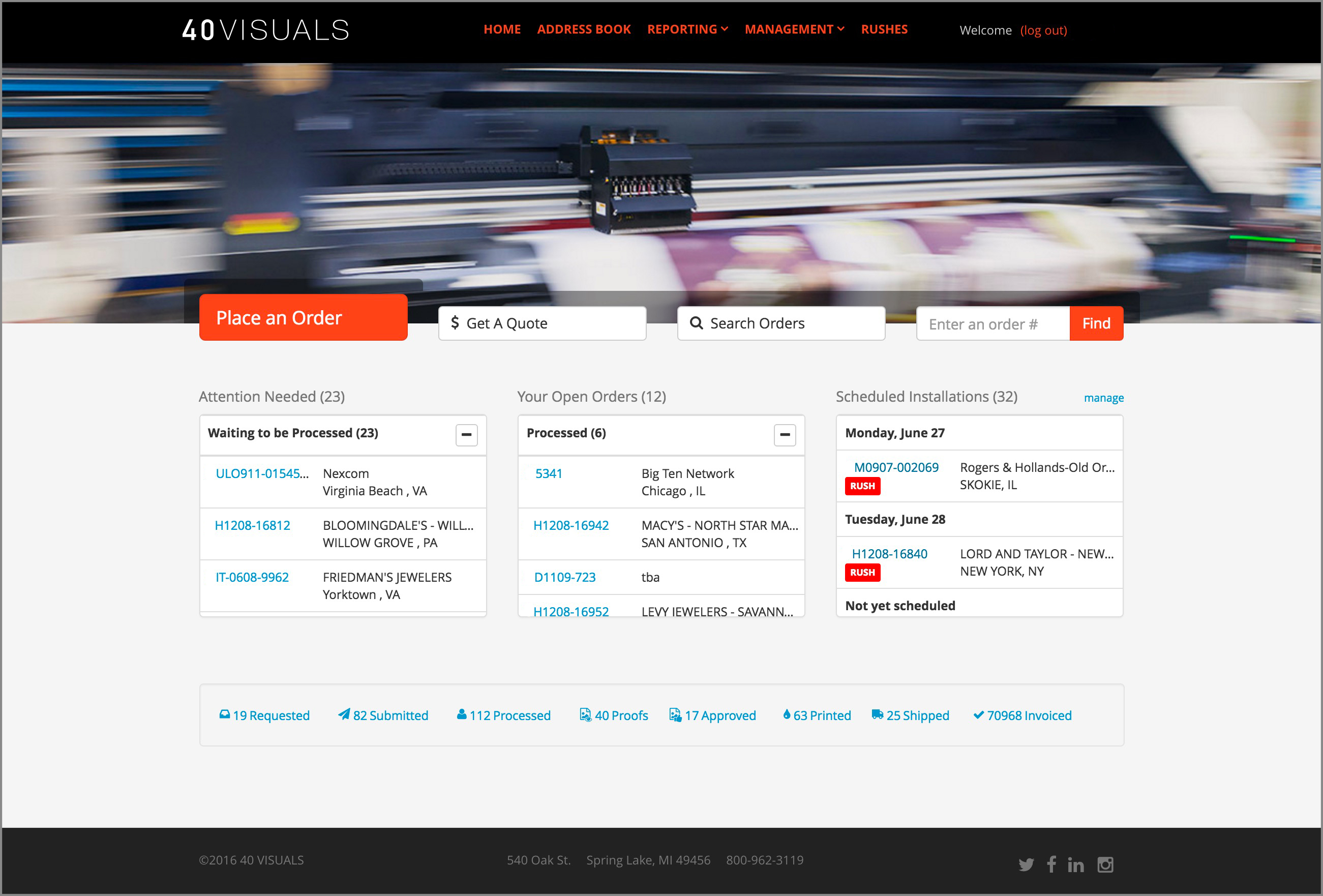 software_update_signage_management_system_homepage